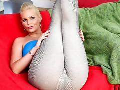 Phoenix Marie's Huge Delicious Ass!