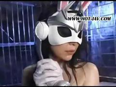GXXD49 clip2
