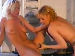 german pornstar Isabel