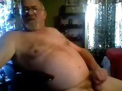 Grandpa show 24