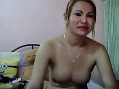 Filipina videos. Filipina beauties are ready to amaze you with their terrific sex skills