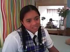 junglelea secret clip on 05/13/15 16:31 from Chaturbate