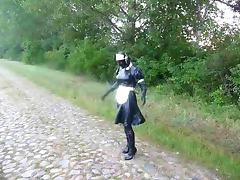 Latex Country