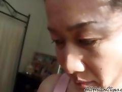 Mother Masturbation asian cumshots asian swallow japanese chinese