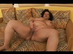 bbw brunette fuck