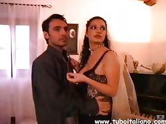 Priscilla Salerno 3