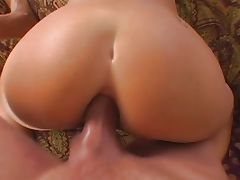 McKenzee Miles Is Looking for a Good Cock 6