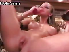 Mother Fuck Shes Hottest Camgirl