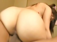 charming hookers pussy licking
