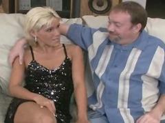 Watch Viki get Trained in being a true slut wife