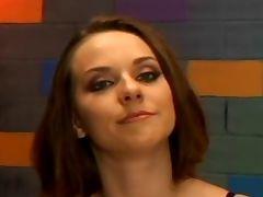 Extreme Gokkun Melissa Julianna