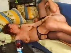 having a fuckx