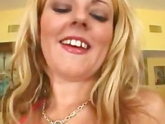 British Whore Sophie Dee