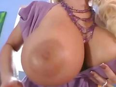holly halston cumtribute tits