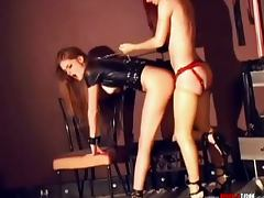 House of Taboo with Faye Reagan