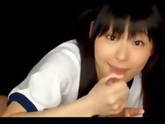 JAPAN MEGAMIX 32