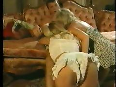 Irish videos. Pay your attention to those excited Irish women because they do love sex