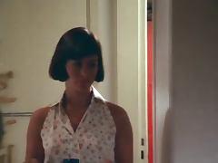 Volupia de Mulher 1984