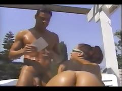 Jonathan Simms SMUT 14 1999