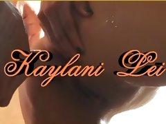 Cumshot Compilation Kaylani Lei