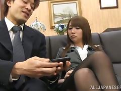Blackmail videos. Blackmail has direct relation to fucking activity - Discover what kind of