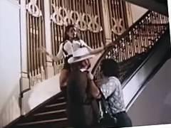 Coed Fever 1980