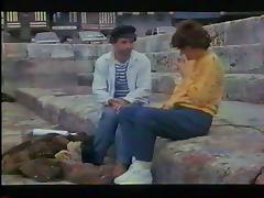 Tendres souvenirs dune bouche gourmande 1980