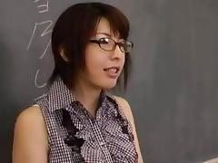 yukinosizuku2636part4