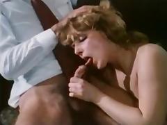 Vintage German videos. Vintage Germans down on her knees sucking dicks that fuck their narrow asshole hard