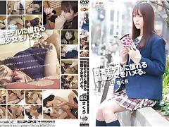 Fuck The Girl Uniform Ru Reader Yearn To Model (three Hundred Eighty-nine) Minors. Vol.09
