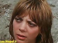 Nefeli Y las Seductoras De Lesbo